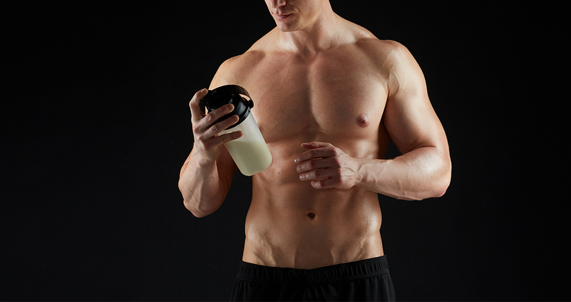 How Authentic Supplements plays a role to boosts your bodybuilding process