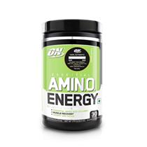 ON (OPTIMUM NUTRITION) ESSENTIAL AMINO ENERGY - 30 Servings