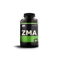 ON (OPTIMUM NUTRITION) ZMA - 90 Capsules