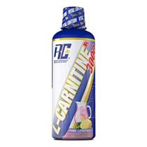 RONNIE COLEMAN L-CARNITINE - 32 Servings