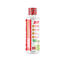 1UP  NUTRITION L-CARNITINE 3000 - 32 Servings