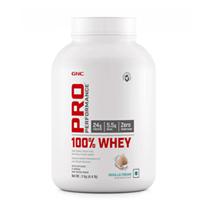 GNC Pro Performance 100% Whey Protein 4.4 lbs